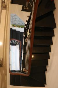 Milan House, Szállodák  Hạ Long-öböl - big - 47