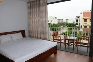 Milan House, Hotely  Ha Long - big - 50