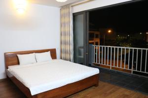 Milan House, Hotely  Ha Long - big - 53