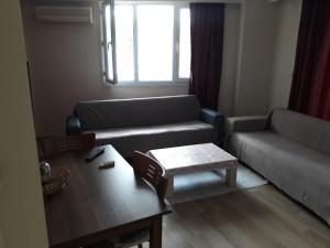 1+1 BEDROOM KUŞADASI CİTY CENTER, 9460 Kuşadası