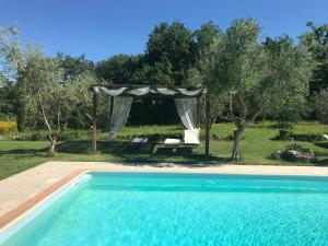 Casa Vacanza Fonteleccino - AbcAlberghi.com