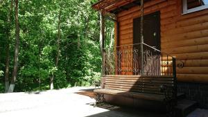 Guest house Assorti - Kolychëvo