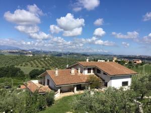 Villa Assunta - AbcAlberghi.com