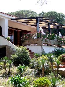 obrázek - Villa Maddalena - Giardinelli