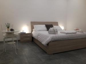 Clelia.f apartments - AbcAlberghi.com
