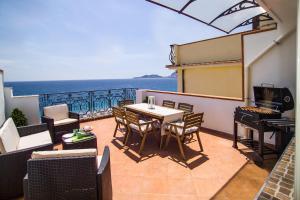 obrázek - Loft Vista Sul Mare