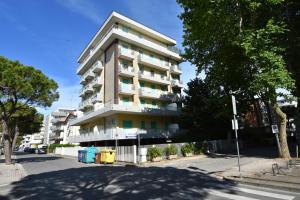 Residence Zenith - AbcAlberghi.com