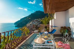 Hotel Eden Roc Suites - AbcAlberghi.com