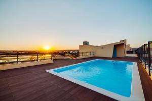 obrázek - Apartamento Marina Olhão