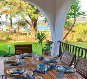 obrázek - Villa Margherita