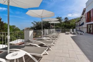 Hotel Metropole - AbcAlberghi.com