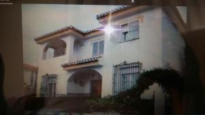 obrázek - Pregonero House