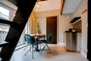 Exploris Hotel Utrecht - أوتريخت