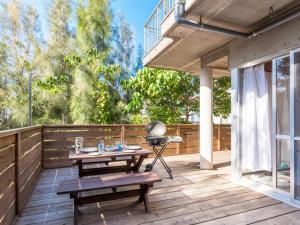 obrázek - Kariyushi Condominium Resort Villa Virgo