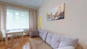 Arbat Hotel - Apartment - Moscow