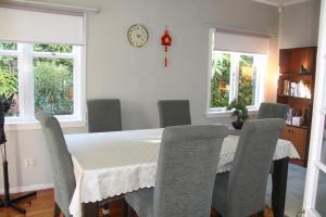 Cherry Blossom Retreat - Hotel - Auckland