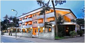 Hotel San Giorgio (1 of 50)