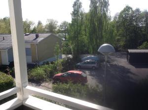 Apartment Marina Home with sauna, Ferienwohnungen  Espoo - big - 23