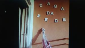 obrázek - Casa Da Rede