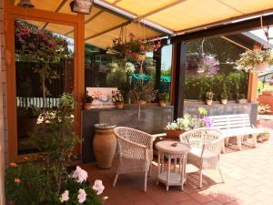 b&b Casa di Antonio_Etna Vacanze - AbcAlberghi.com