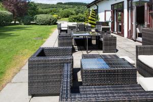 Auchrannie Resort (9 of 137)
