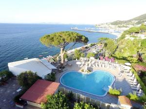 Hotel L'Approdo - AbcAlberghi.com