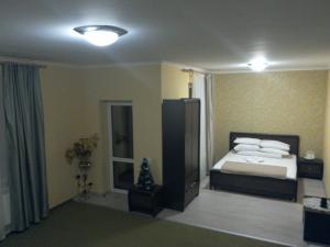 Guest House at Lesya Ukrainka, Guest houses  Truskavets - big - 29