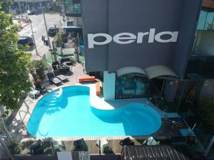 Hotel Perla - AbcAlberghi.com