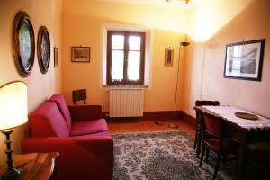 Casa Vacanze Podere il Pino - AbcAlberghi.com