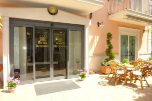 Hotel Di Cosmo - AbcAlberghi.com
