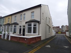 obrázek - Blackpool 4 bedroom holiday house sleeps 10