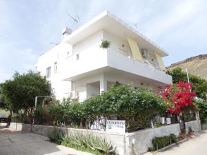 Hostels e Albergues - Stavento House
