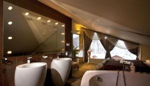 Hotel Meta Resort Vine SPA