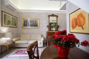 Appartamenti alla Pescheria - AbcAlberghi.com