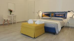 Casa Vacanze SoleSiculo - AbcAlberghi.com