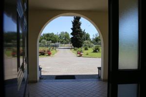 Villa Naclerio - AbcAlberghi.com
