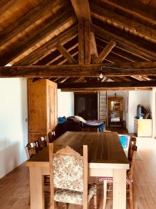 Bellissima Casa - AbcAlberghi.com