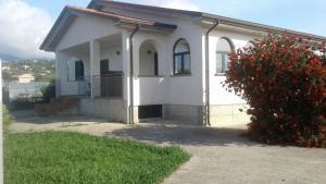 Villa Daiana - AbcAlberghi.com
