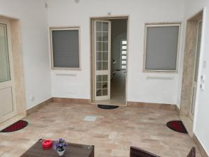 Case Vacanza Via Mozart, Residence  Porto Cesareo - big - 24