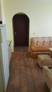 obrázek - Apartment Villi