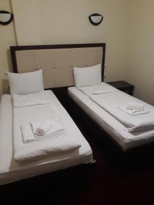 Esperanto Hotel