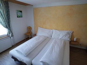 Landgasthof Sternen - Hotel - Benken