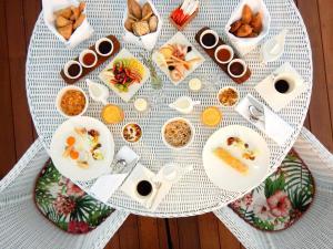 Avaton Luxury Villas Resort (23 of 115)