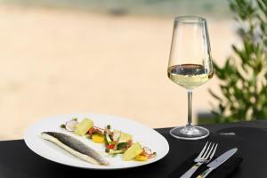 Avaton Luxury Villas Resort (7 of 108)