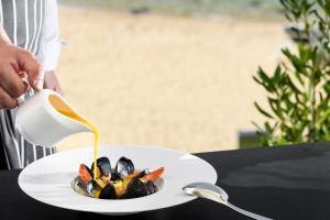 Avaton Luxury Villas Resort (39 of 115)