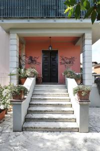 Casa Luporini - AbcAlberghi.com