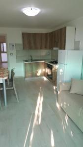 Appartamento Peschici - Via Cavour 69 - AbcAlberghi.com
