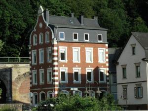 Pfälzer Hof - Elchweiler