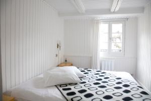 obrázek - Appartement Au-Dessus Du
