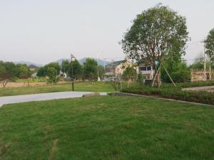 Auberges de jeunesse - Lakeside Xiaozhu Guesthouse